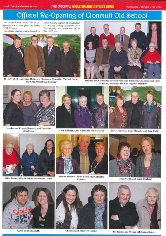 Midleton News Feb 2013_542x768