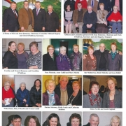 Midleton News Feb 2013_542x768