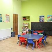 Preschool (4)