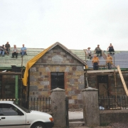 Roof Replacement_1024x741