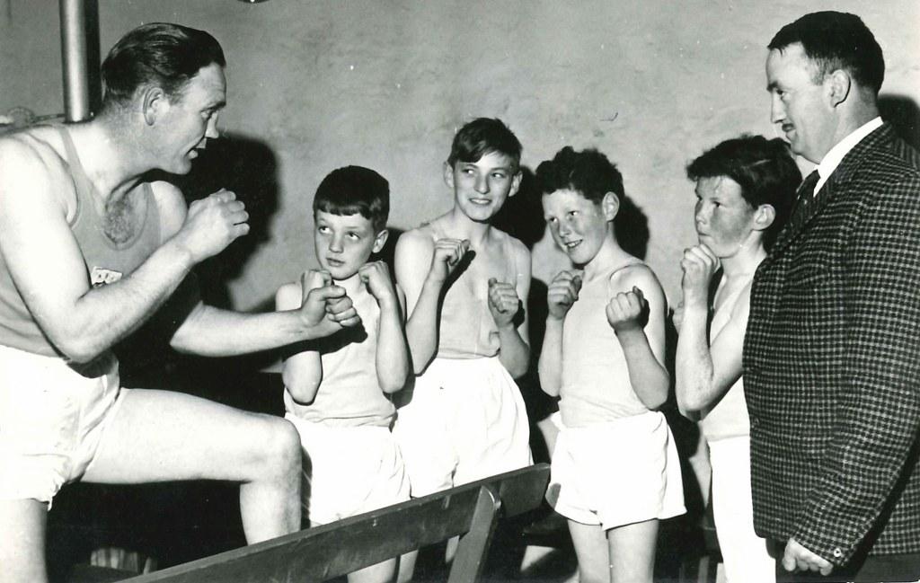 Boxing Club April 1967_1024x649