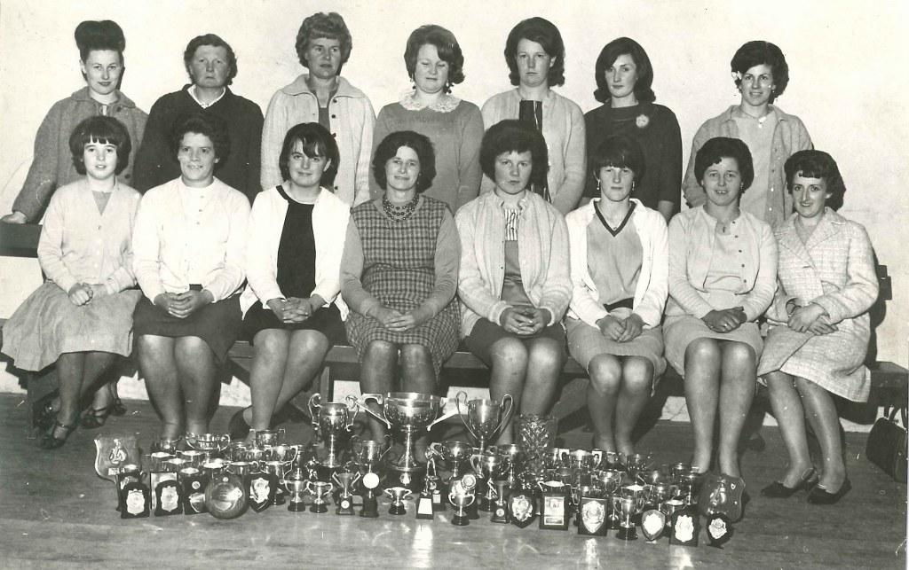 Boxing Social April 1967_1024x643