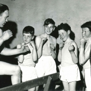 Boxing Club April 1967_1024x649