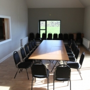Community Room (New Extension) (2)