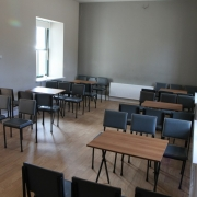 Community Room (old School)2