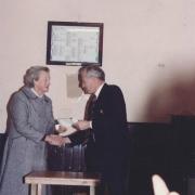 Leukaemia Cheque Pres 1984_513x768