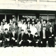 Macra Tour to Ballybunion Sept 1966_992x768