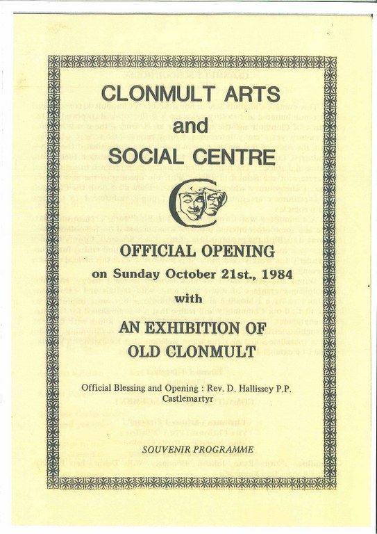 Official Opening (1984)1_543x768