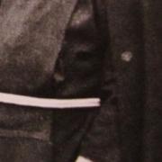 Fr. Edwin Fitzgibbon OFM Cap_241x768