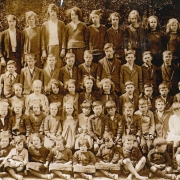 School 1920_1024x732