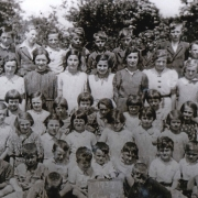 School 1939_1024x708
