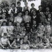 School 1950_1024x629
