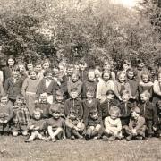 School 1954_1024x764