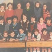 School 1981_1024x580