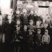 School Class (no year)1_1024x591